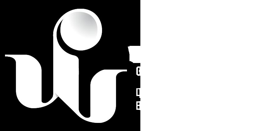 Véronique Geubelle